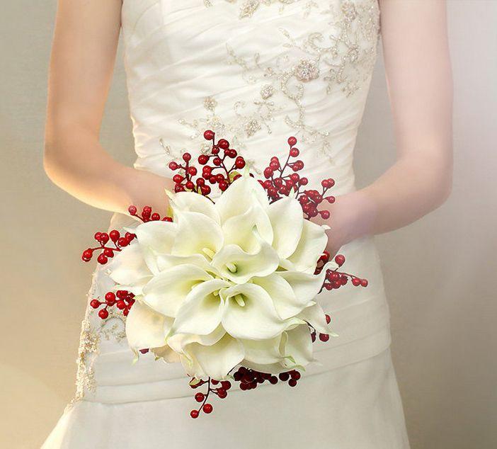 Невеста где смотреть